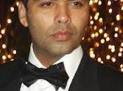 Karan Johar celebró cumpleaños rodeado estrellas Bollywood