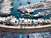 Fórmula Mónaco. carreras, vencedores.