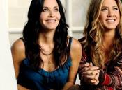 'Cougar Town' estrena showrunner cadena