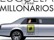 Reseña «Escuela para millonarios»