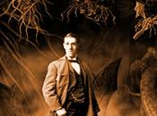 "Cuento: Horror Oculto"" H.P. Lovecraft."