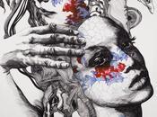 Ilustración Gabriel Moreno.