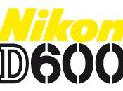 Rumor Nikon D600