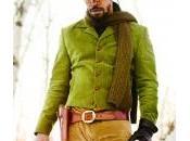 [Cine]-Django desencadenado:Nuevas imágenes