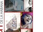 Boletín Ojeada Bienal