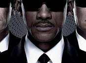 Crítica cine: Black