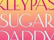Reseña: Sugar daddy Lisa Kleypas