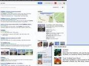 (435) google transforma motor conocimiento