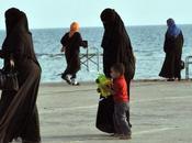 Para Entender Opresión Mujer Arabia Saudita