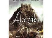 Novelas cine-Alcazaba (Jesús Sánchez Adalid)
