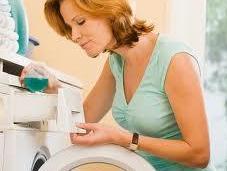 Cómo hacer detergente líquido para lavadora casa