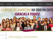 Jornada carácter práctico sobre marketing digital, redes sociales comercio electrónico