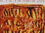 Alicante Medieval: Mercado Medieval 2012