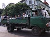 riesgos apertura birmana