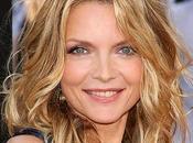 Michelle Pfeiffer podría esposa mafioso