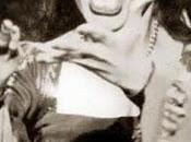 Medea Rescatada para Maria Callas