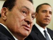 Capítulo televisada muerte dictador Mubarak