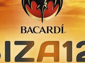 Bacardi ibiza rocktronic festival
