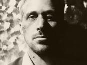 Ryan Gosling, guapito cara