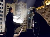génesis Batman Begins
