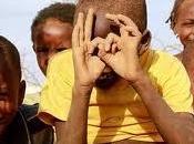 todo malas noticias Mortalidad infantil África