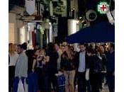 Vilanova Shopping Night