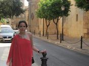 pictures holidays Tarragona