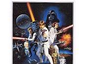 Star Wars: años (2da parte)