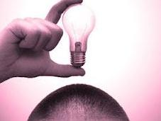 Estrategia, marketing innovación: apuesta segura