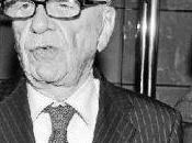 Arrestan periodista implicada escándalo Murdoch