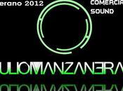 Sesion Comercial Sound verano 2012 Julio.Manzanera.DJ