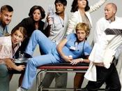 Showtime renueva 'Nurse Jackie' para quinta temporada