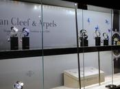 cleef arpels rabat madrid