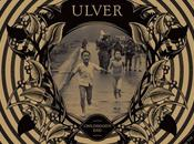 Ulver Childhood's (Compilation)