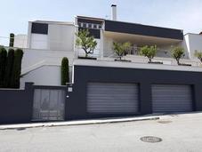 casa Shakira Piqué