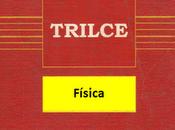 Libro Física (Academia Trilce)
