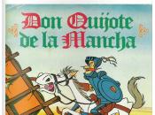 Quijote cómic)