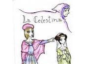Celestina cómics
