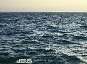 dEUS publican nuevo álbum