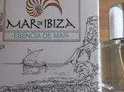 Perfumes Ibiza