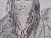 Atotoztli Reina Azteca
