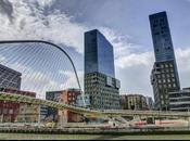 paseo Bilbao... parte