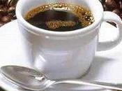 ¿Cuánto tiempo dura efecto cafeina nuestro cuerpo?