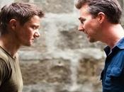 legado Bourne', nuevo interesante tráiler