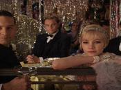 gran Gatsby', tráiler nuevo trabajo Luhrmann