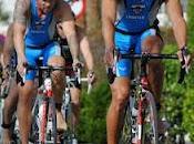 triatló sprint sitges