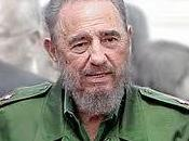 Reflexiones Fidel: esclarecimiento honesto.