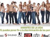 Campaña 'Soy 2012'