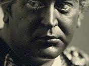 """Ópera Babel: Franz Volker """"Jeder Knabe kann mein Schwert entreissen"""" """"Otello"""" (Verdi)"""