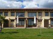 Alojamiento rural: Sabinares Arlanza
